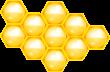 honeycoooomb