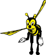 johnny-automatic-bending-bee-300px