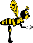 johnny-automatic-bending-bee-from-side-300px