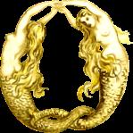 Mermaids-300px
