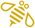 minimal-bumble-bee-for-ocal-300px