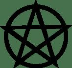 pentagram-300px