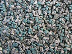 stones-315271_1280.jpg